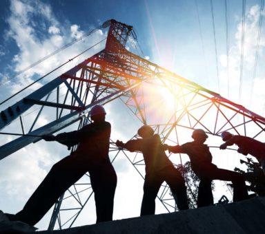 US Gas Company