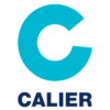 Calier-1.png